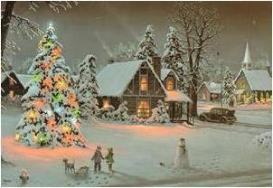 2366-3258-christmas-scene.jpg