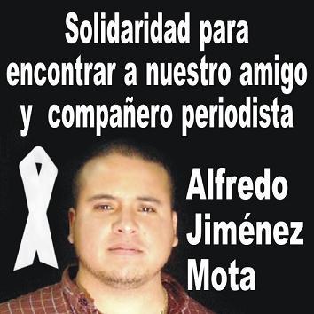 ALFREDO.JPG