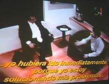 bejarano-ahumada18oct.jpg