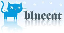 bluecat.jpg