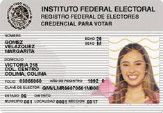 credencial2.jpg