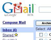 gmaillove.jpg