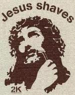 jesusshaves.jpg