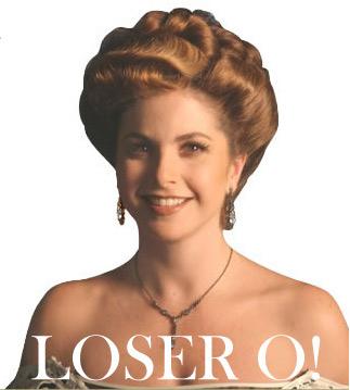 losero