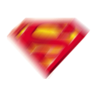 superman logo copy.jpg