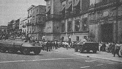 tlatelolco68.jpg