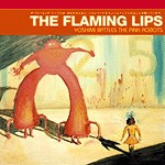 yoshimi-battles-the-pink-robots.jpg