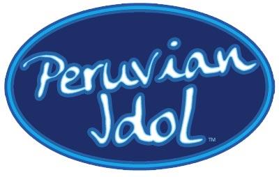 logo-peruvian-idol.jpg