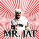 Mr. Jat