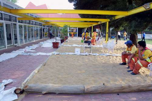 playa-villa-olimpica.jpg
