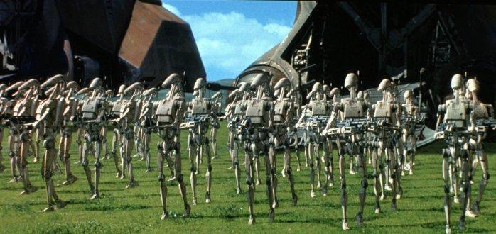 droids-army.jpg