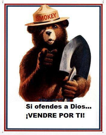 smokey-bear.jpg