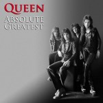 Queen_AbsoluteGreatest_offic_690