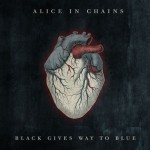 aliceinchains-artwork