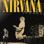 nirvana-reading
