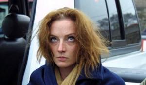 Florence Cassez Secuestradora