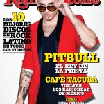 Rolling-Stone-Cover-Art-Final
