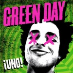 green-day-uno1