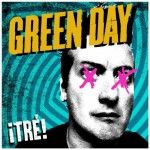 green_day_-_tre1