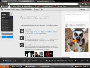 myspace01