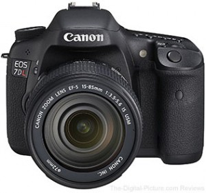 Canon-7D-L-DSLR-Camera