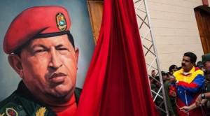 Nicolas Maduro esta mas loco que Hugo Chavez