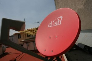 Dish Mexico Televisa y TV Azteca