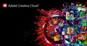 Hackers atacan Adobe