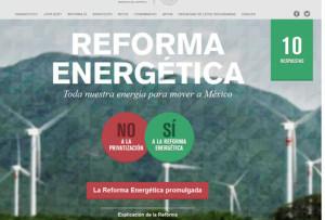 Enrique_Pena_Nieto-respuestas_preguntas_de_Cuaron