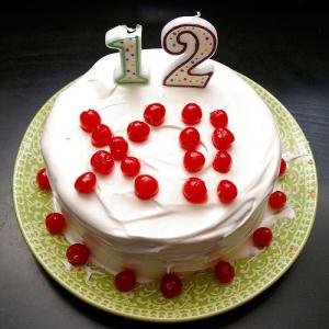 blog.com.mx 12 años