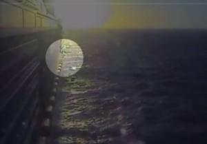 brinco-crucero-mundial