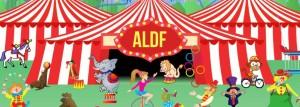circo-sin-animales-aldf