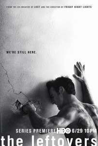 the-leftovers-hbo-premiere-art