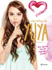 los-secretos-de-yuya-portada
