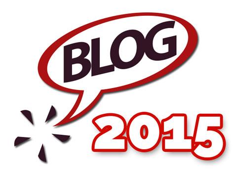 blog-2015