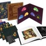 smashing-pumpkins-mellon-collie-the-infinites-5cddvd-box_MLA-F-3472490188_112012
