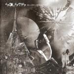 solstis