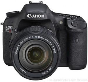 Canon-7D-L-DSLR-Camera