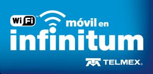 Profeco multa a Telmex
