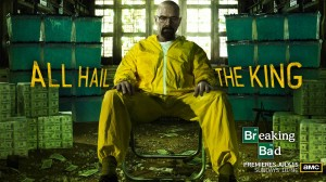 breaking-bad-season-five-poster