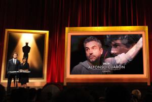 Gravity-Alfonso-Cuaron-nominado-oscar
