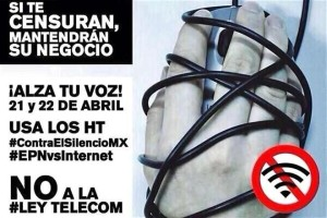 #contraelsilenciomx