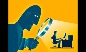 Léy Telecom Censura e Intervencion