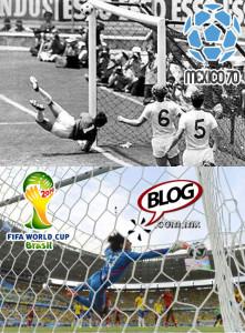 memo-ochoa-brasil-2014-mejor-portero