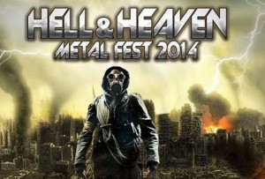 Hell-Heaven_DF