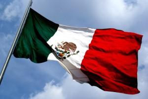 nombres mas comunes en mexico