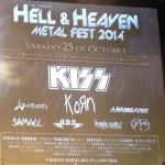 Hell__Heaven_2014