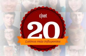 cnet-top-20-latinos-it