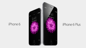 iphone6-iphone6-plus