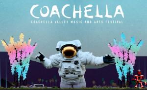 coachella2015